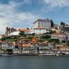 Porto Jaunajā gadā