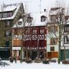 Strasbūra - Francijas Ziemassvētku galvaspilsēta