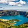 Atlantijas okeāna pērle - Azoru arhipelāgs