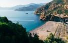 Korsika Lieldienās ar Port de Toga 3* viesnīcu