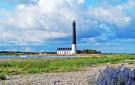 Izbaudi brīvdienas Baltijas kūrortos 2021.gada vasarā