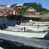 Pēc dzīves loma – uz Norvēģijas ūdeņiem